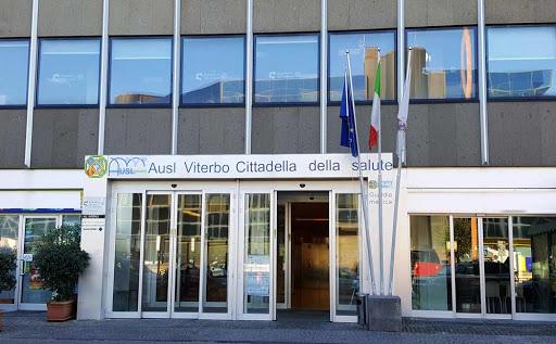 """Asl Viterbo, """"incarichi per quasi 400mila euro ad un solo avvocato di Terni"""", la rivelazione del Corriere di Viterbo"""