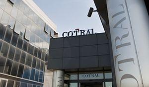 Viterbo, Cotral, a Roma i vertici Cotral incontrano sindaci e assessori del viterbese