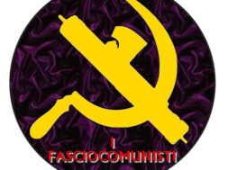 fasciocomunisti