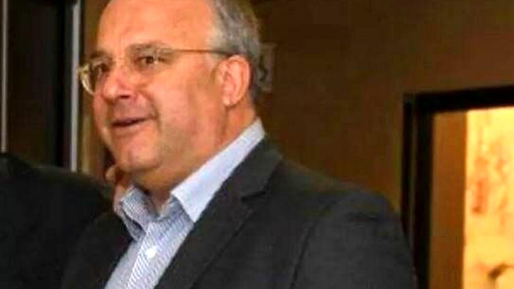 Covid, è morto Giovanni Bartoloni, giornalista e portavoce del presidente del consiglio della Regione Lazio