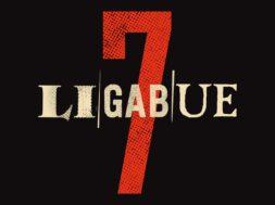 ligabue7