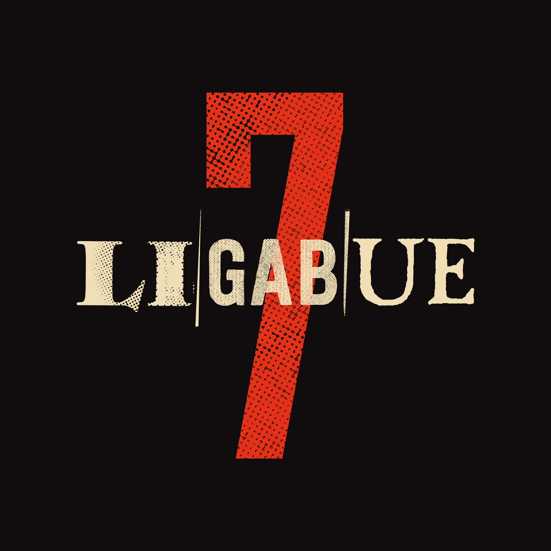 """Musica, il 4 dicembre esce il nuovo album di Ligabue, """"7"""" e la raccolta """"77+7"""""""