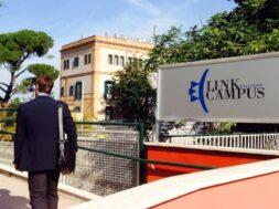 link-campus