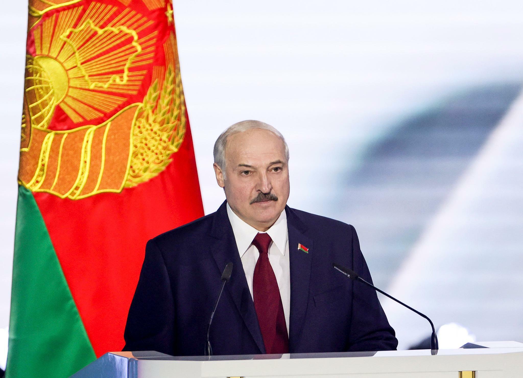 """Viterbo, Viterbo Bielorussia, """"Partito unico e dinamica autoritaria, epperò solo Rico ce po' dà 'na mano, 'na grossa mano…"""", il partito unico viterbese d'opposizione e di governo"""