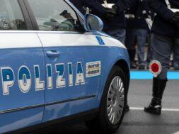 poliziastradale4