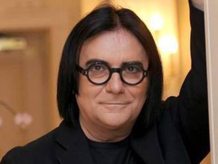 """Musica, Renato Zero, 2/o album Zerosettanta e a colleghi dice """"Tassiamoci"""""""
