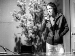 RINO GAETANO-SANREMO 1978