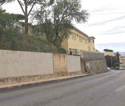 scuola D'Asti