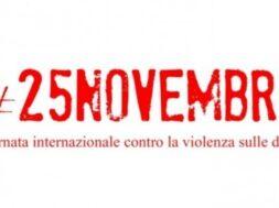 25-novembre