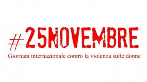 """Civita Castellana, Circolo Pd: """"Non si può sottovalutare la giornata del 25 novembre"""""""