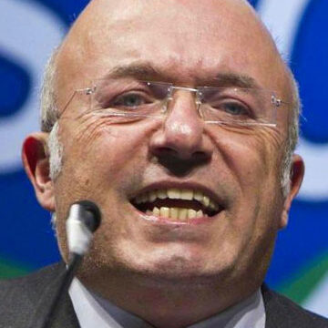 Francesco_Storace