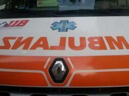 ambulanza27