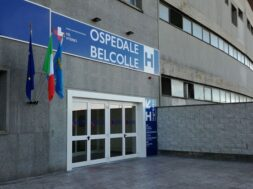 belcolle4
