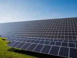 fotovoltaico-1024×683