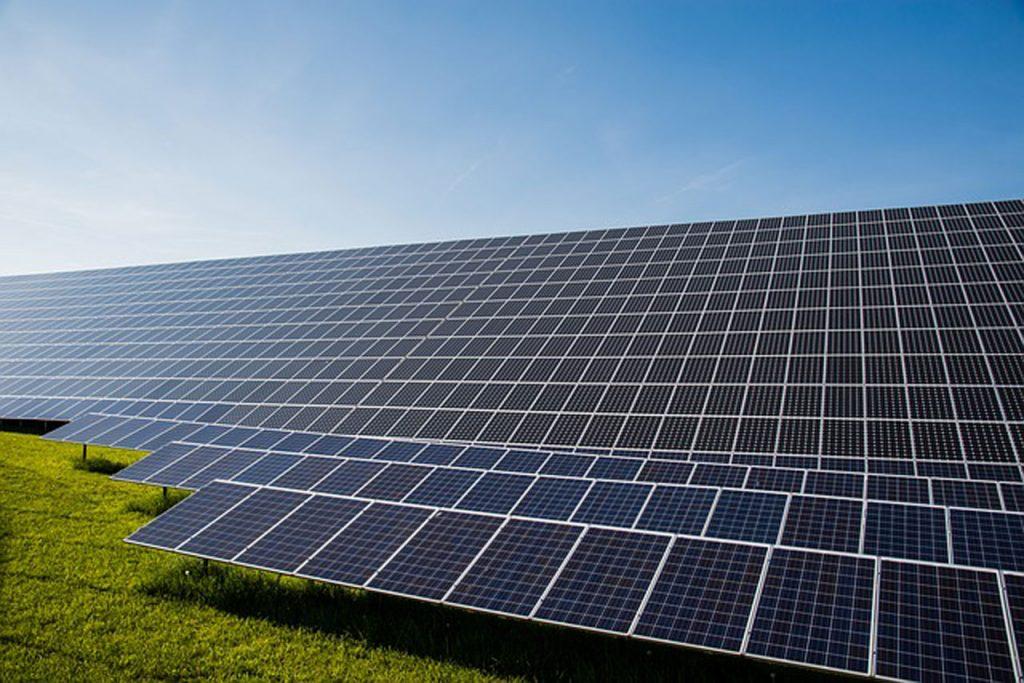 Viterbo, bilancio, impianti fotovoltaici, mancano i ristori di compensazione: il Comune non risponde alla Ciambella, possibile danno erariale