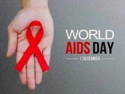 giornata-mondiale-contro-aids-141063.660×368