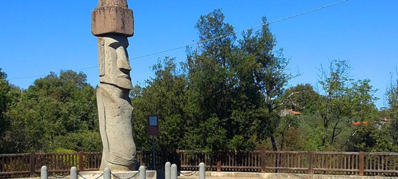 moaivit