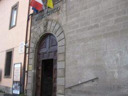 museo-civico-di-viterbo
