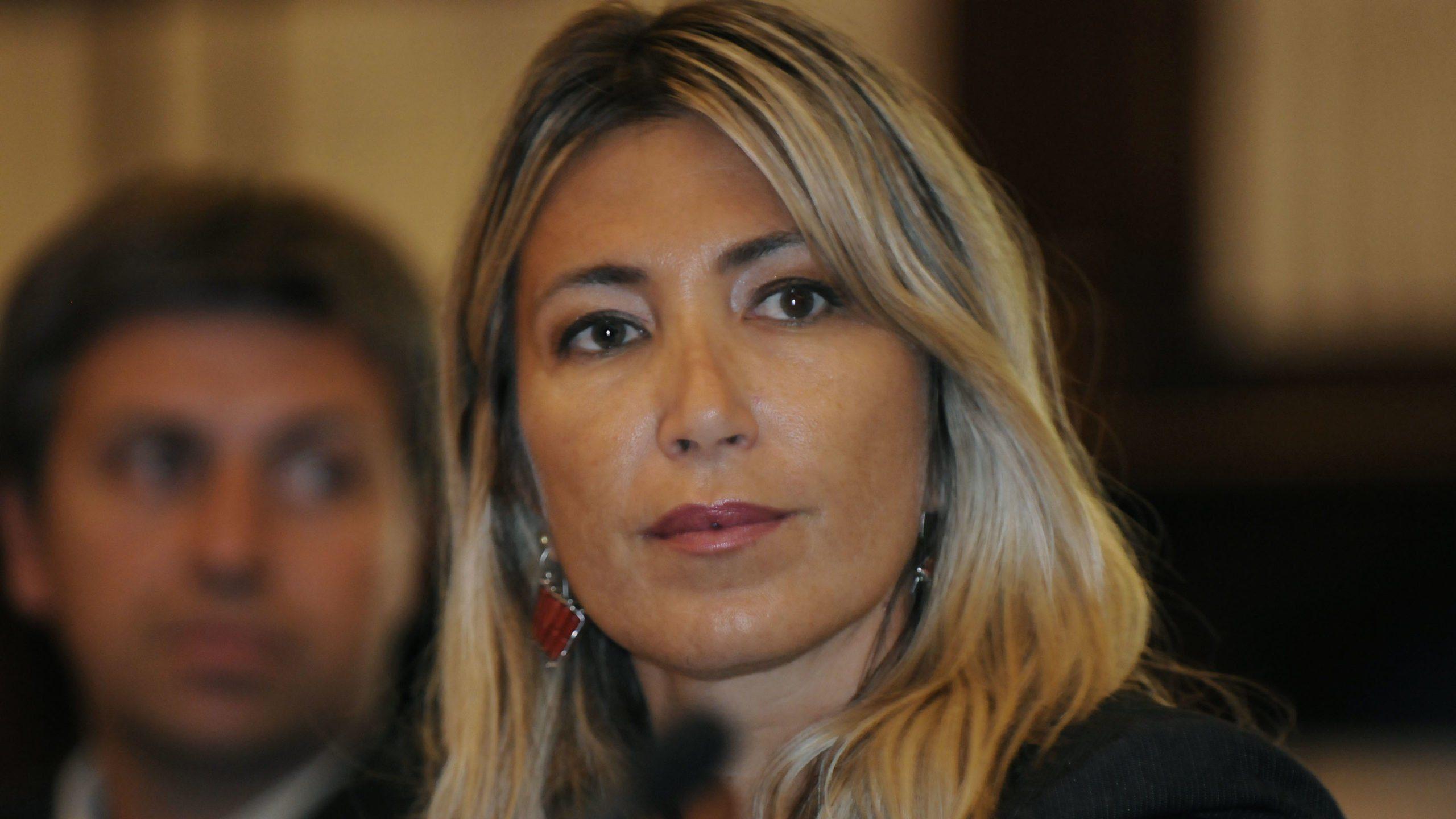 """Roma, Comunali 2021, Prestipino (Pd): """"Zingaretti sindaco sarebbe una grandissima candidatura, chi meglio di lui?"""""""