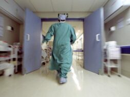 sicurezza-sul-lavoro-negli-ospedali