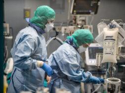 ventilatori-terapia-intensiva-900×600