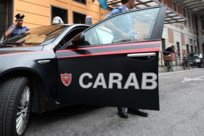 Montefiascone, tanta, troppa droga in Tuscia, nuovi arresti di  spacciatori sul lago di Bolsena