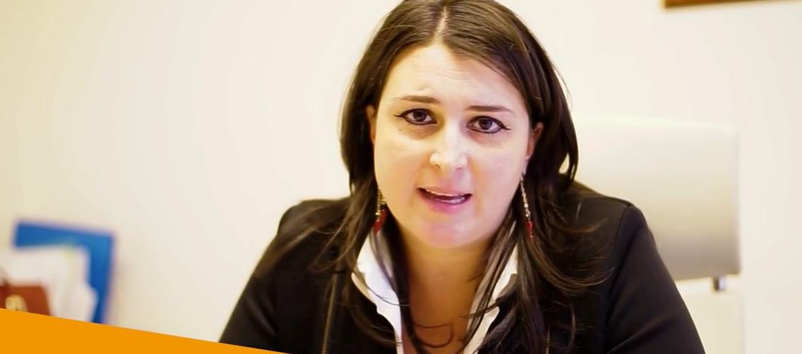 """Viterbo, Comune,  """"Trasporti e scuola, sindaco,  cosa  farà per la tutela degli studenti?"""", interrogazione urgente di Luisa Ciambella ad Arena"""