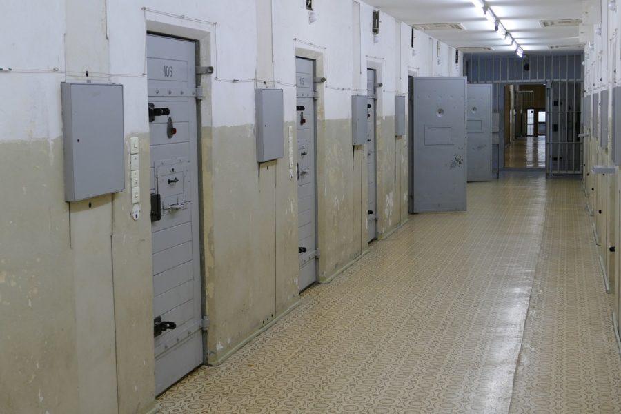 Viterbo, consiglio comunale, il problema delle carceri è gravissimo, ma nel Lazio il garante dei detenuti c'è già