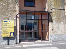 ospedale-montefiascone