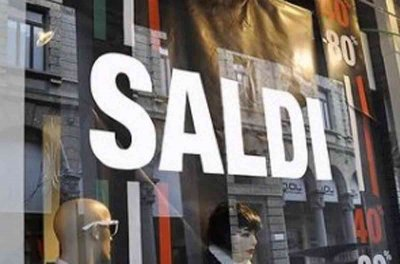saldi_02