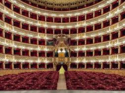 Anfols Teatro San Carlo Napoli 2