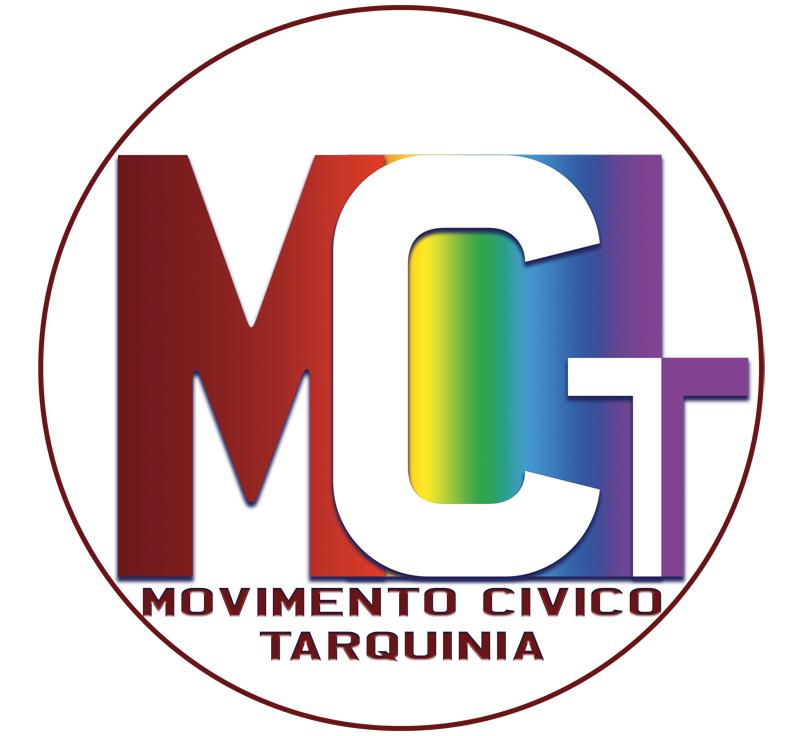 """Tarquinia, Trasversale, MCT: """"Non ricominciano da zero… ricominciamo da tre!"""""""