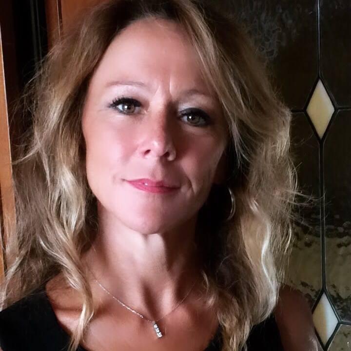 """Bassano in Teverina, Paola Saltalamacchia (Bassano di tutti): """"Ho ricevuto un proiettile in busta nella cassetta della posta, il nostro territorio sempre più pericoloso"""""""