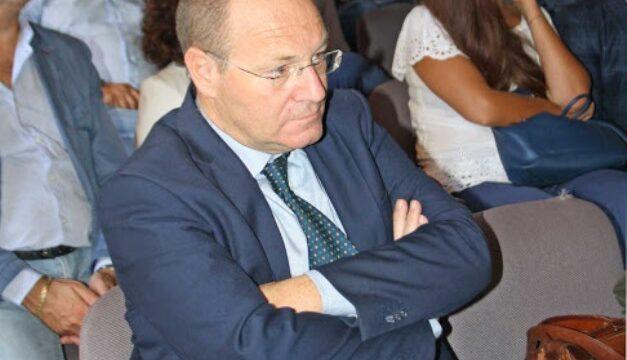 Paolo-Auriemma (1)