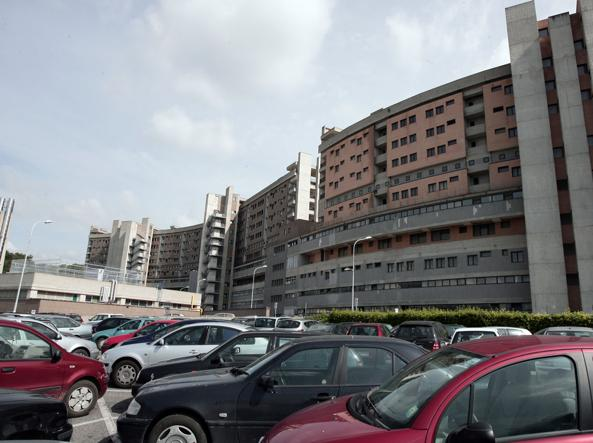 Viterbo, Covid: 2 morti, 61 nuovi positivi su 522 tamponi