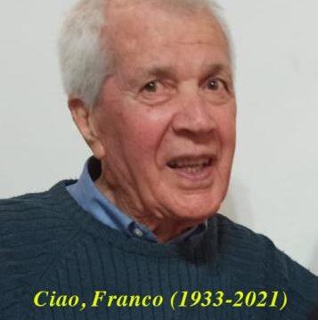 francomorto