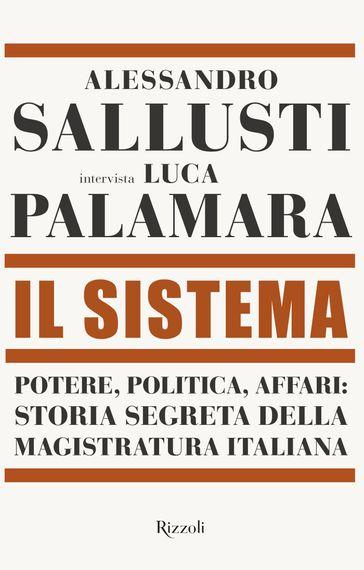 """Viterbo, """"Il sistema"""", nel suo libro Palamara cita più volte il procuratore di Viterbo Auriemma, ecco dove e come"""