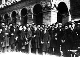 """Tarquinia, 100 anni del Pci, MCPT: """"Di quella sinistra chiediamoci cosa è rimasto"""""""