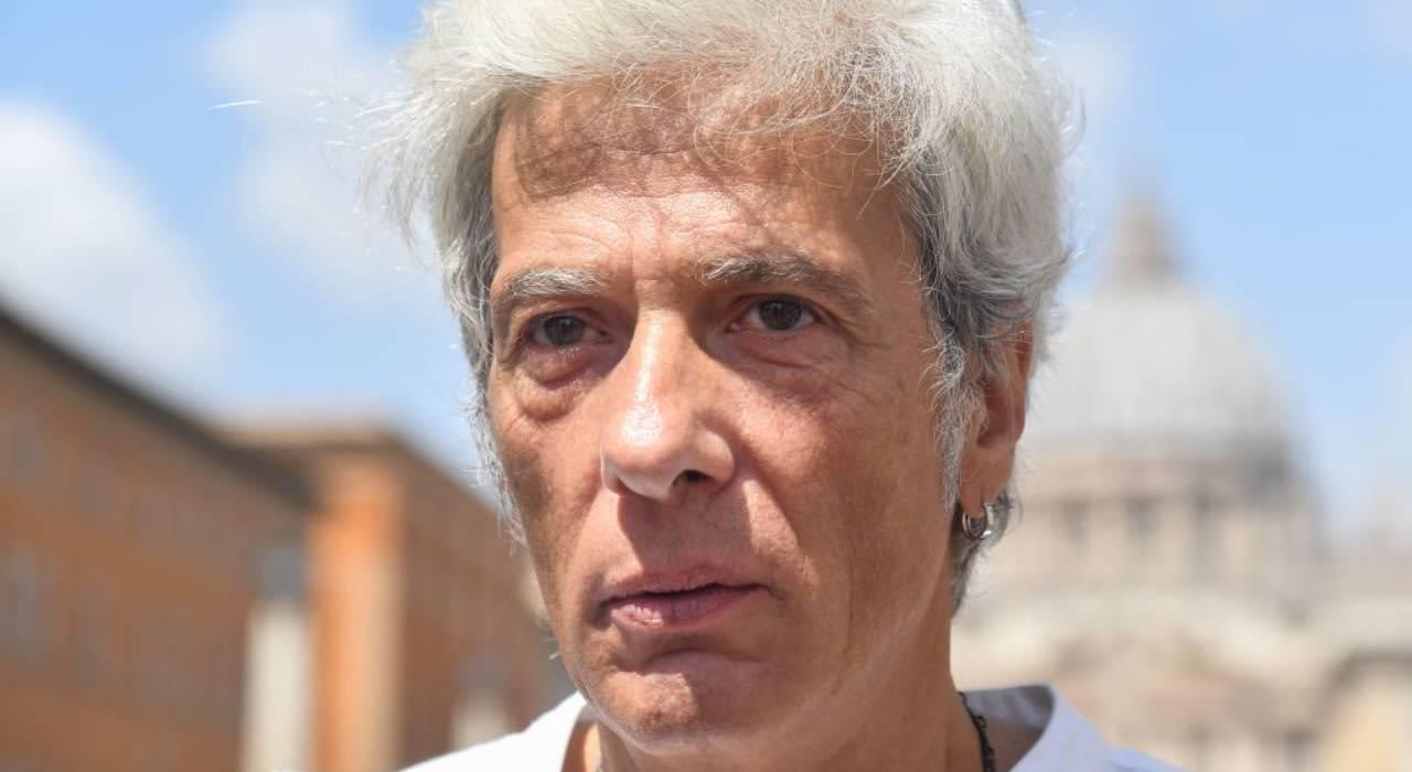 """Roma, Pietro Orlandi: """"In vicenda Emanuela c'è un ricatto in corso: domani sit in """"per non dimenticare"""""""