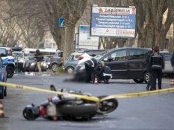 incidente morto-3