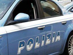 polizia28