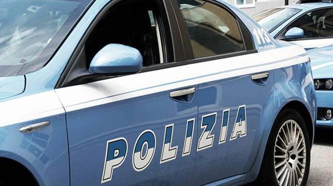 Roma, Covid, festino in casa al Pigneto: 17 persone facevano baldoria con cocaina e marijuana