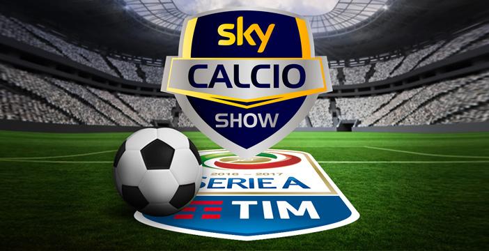 Calcio e Tv, mancato rimborso clienti dopo stop al campionato, l'Antitrust multa Sky
