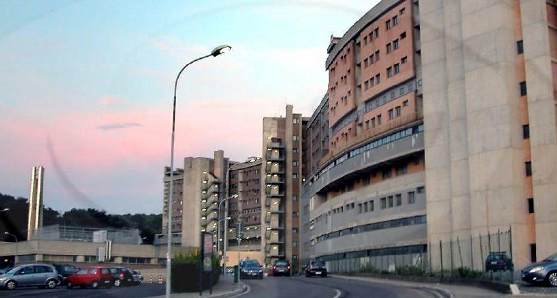 Viterbo, Covid, alta la mortalità in Tuscia, oggi altri tre morti al Belcolle, 46 nuovi contagi,  21 a Viterbo, 3 a Tarquinia