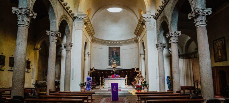 chiesacanepina