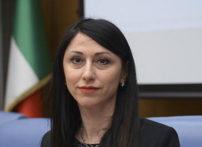"""Roma, Viterbo, Caso Globo in Parlamento, """"Il sindaco Arena e il sottosegretario Battistoni ci  lasciano esterrefatti"""", dura presa di posizione della senatrice Maiorino (M5s)"""