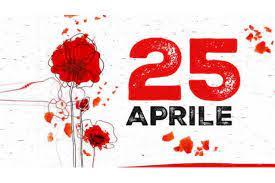 """Tarquinia, MCT, """"Viva il 25 aprile, per noi esiste, per Giulivi ancora una volta no"""""""