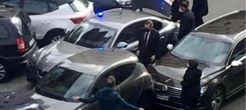 Incidente Mario Draghi (foto Welcome to Favelas)-3