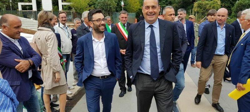 Mauro Buschini-3