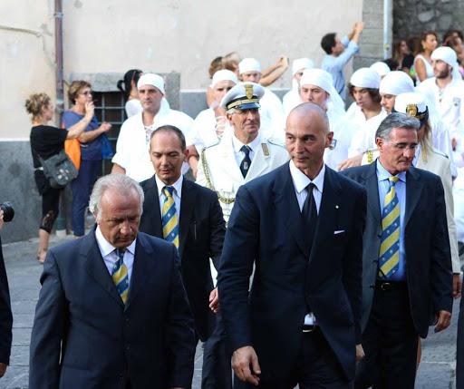 """Viterbo, Ascenzi-Fiorillo ed il trasporto irrealistico della """"Macchina"""""""